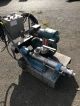Used Moyno Wine Pump