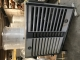 Used G&D 10hp Chiller